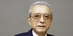 5 Interesting Facts About the Late Hiroshi Yamauchi President of Nintendo