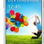First Five Thoughts About the Galaxy S4 from an iPhone 5 User
