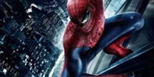 I Will Break You: the Best Fights In Comic Book Movies