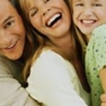 Top 5 U.S. Cities to Raise a Family