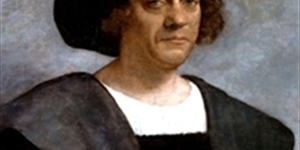 Listen Up Cause These Are 5 Things About Columbus's Voyage You Didn't Learn in School!