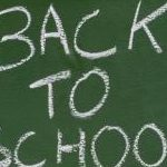 Top 5 Back to School Must-Haves