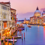 La Bella Città: 5 Attractions You Must See in Venice, Italy