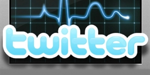 Top 5 Reasons Twitter Still Has the Most Loyal Audience on the Social Web