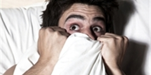 5 Current News Stories to Keep You Hiding Under the Covers