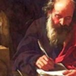 All By Myself: 5 Famous Hermits