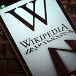 5 of the Most Informative Wikipedia Pages