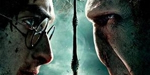 Year of the Sequel: Highest Grossing Movies of 2011