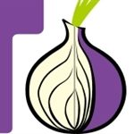 5 Facts About TOR, the Anonymous Web Browser