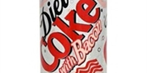 Sweet Corn Soda, Anyone? 5 Bizarre Soft Drink Flavors!