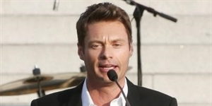 The Top 5 Most Metrosexual Men in Hollywood