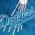 5 Reasons for the Dodgers' Big Turnaround
