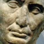 5 Biggest Traitors in World History