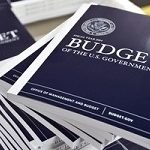 5 Things to Know About the New Budget Deal