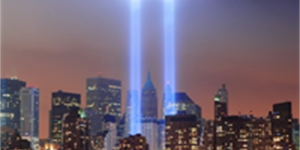 The Top 5 Ways 9/11 Changed Our Nation