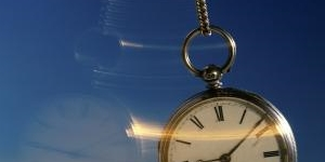 Top 5 Hypnotic Facts About Hypnosis