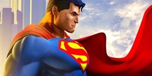 Hero or Hack? Top 5 Reasons Superman Sucks