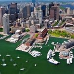 Top 5 Best Movies with a Boston Setting