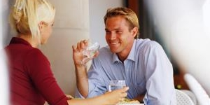 Top Qualities Men Look for in Women on a First Date