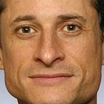 5 Most Amazing Parts of the Anthony Weiner Scandal