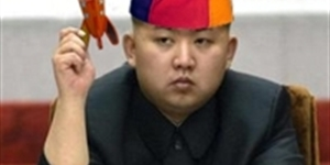We'll Be Fine: 5 Reasons Not to Worry About a North Korean Nuclear Strike