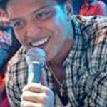 Unorthodox Doo-wop: the 5 Best Bruno Mars Songs