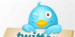 Can I Get a Re-Tweet? 5 Celebrities to Follow on Twitter