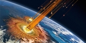 5 Most Destructive Meteor Strikes in History