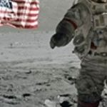 The Top 5 Things You Don't Know About the Moon Landings