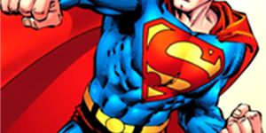 5 Things You Never Knew About Superman