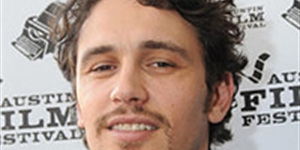 Man of Many Talents: the Top 5 Things You Don't Know About James Franco