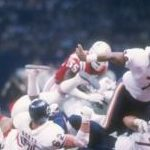 Top 5 One-Sided Super Bowls
