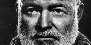 5 Amazing Things You Don't Know About Ernest Hemingway That Will Only Make You Love Him More
