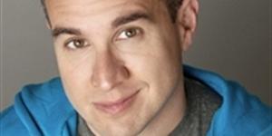 Jason Horton: My 5 All-time Favorite Interviews
