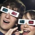 5 Things You Probably Didn't Know About 3-D Movies