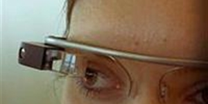 Top 5 Objections to Google Glass