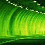 Top 5 Longest Tunnels in the U.S.