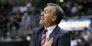 They Passed on Phil Jackson!?! Top 5 Reasons Mike D'Antoni Isn't Right for the Lakers