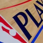 Top 5 Game 7s in NBA Playoff History