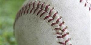 Top 5 Highest Baseball Scores