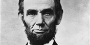 Think You Know American History? Five Facts You Probably Didn't Know About Abraham Lincoln
