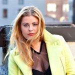 Beca Alexander: 5 Tips for New Fashion Bloggers