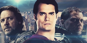 5 Reasons Man of Steel Owned (No Matter What Anyone Says)