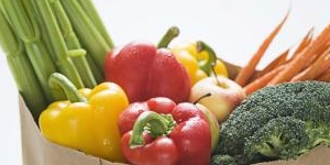 The Top 5 Diet Tips for Vegetarians