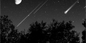 Top 5 Greatest Meteor Showers