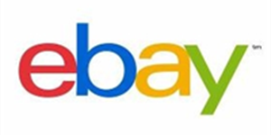 5 Most Expensive Things Purchased on eBay