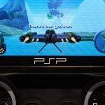 Top 5 Selling PSP Games in 2012