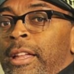 Tightest Joints: the Best of Spike Lee