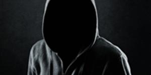 Burglary for Beginners: 5 Bizarre Burglaries