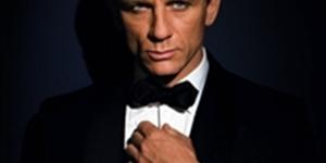 5 Real Life Bond-Style Villains